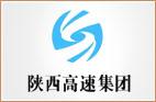 陕西省高速公路建设集团公司