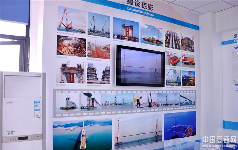 最美景观高速路・桥(宁波段)交流活动43