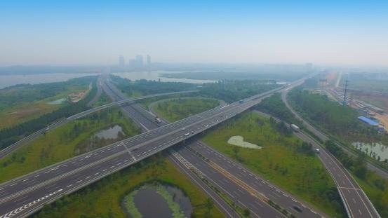 江苏宁杭高速公路有限公司